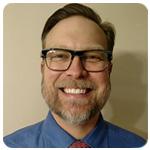Paul Hofrichter, PA-C