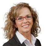 Deanna Helms, MSN, ARNP-BC