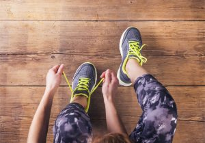 best running shoe for your feet