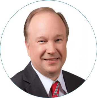 Robert K. Hurford, Jr., MD, Ph.D