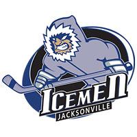 Jacksonville-Ice-Men