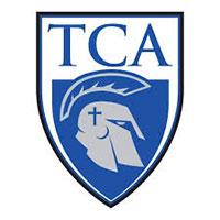 Trinity-Christian-Academy