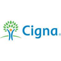 cigna-logo-1