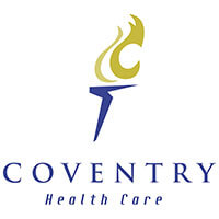 coventry-health-care