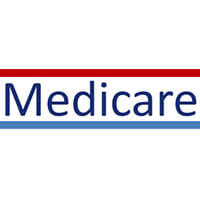 medicare-logo-324x295